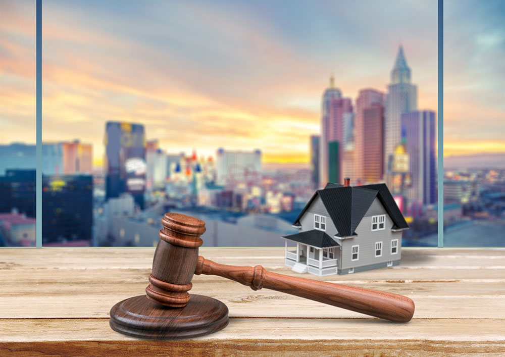 Landlord-Tenant Law: Rights and Responsibilities
