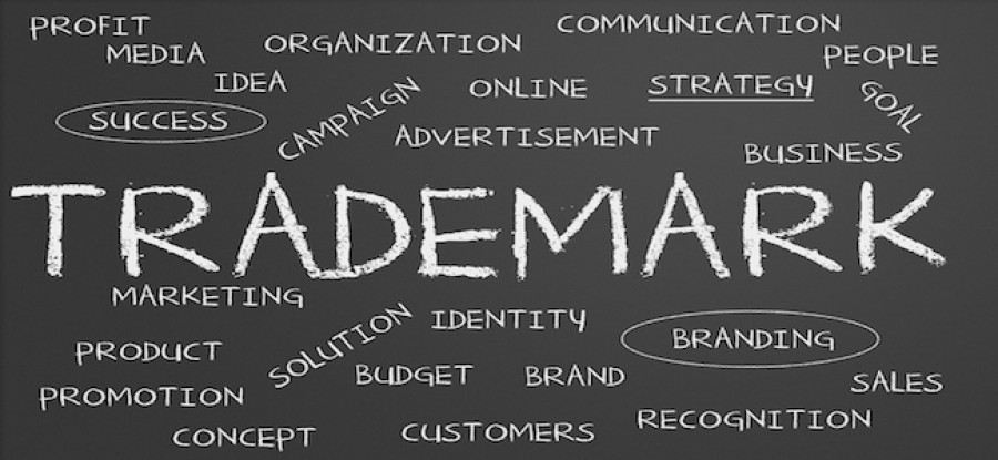 Business Trademarks: What Your Small Business Needs to Know